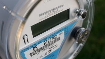 Meter Data Management System Market to witness an Outstanding Growth during 2018-2023