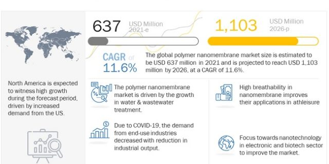 Polymer Nanomembrane Market, Polymer Nanomembrane Market industry, Polymer Nanomembrane Market type, Polymer Nanomembrane Market share, Polymer Nanomembrane Market size, Polymer Nanomembrane Market application