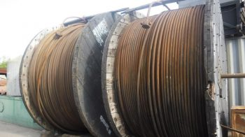 Coiled Tubing Market to Reach $4.0 billion by 2025; Growing Demand for Well Intervention Operations is Driving the Market