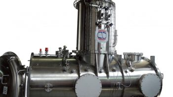 Cryogenic Equipment Market Size to Hit $17.1 billion by 2025; High Demand for Industrial Gases from the Metallurgy and Energy Industries