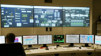 Power Plant Control System Market to Reach $10.2 billion by 2026; Increasing Adoption of Digital Solutions to Augment Growth