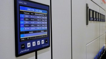 Switchgear Monitoring System Market to Witness Revolutionary Growth | ABB, GE, Schneider Electric, Siemens, and Eaton.