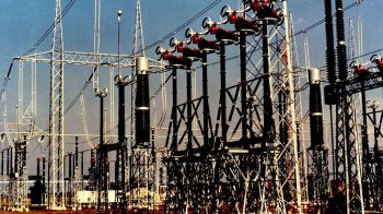Switchgear Market To Stage Innovative Parameters For Growth (Reaching $88.5 Billion) From 2025