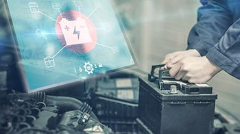 Battery Monitoring System Market to See Huge Growth by 2022