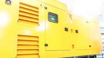 Generator Sales Market Size will Escalate Rapidly in the Near Future