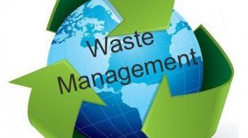 Global Waste Management Market Report 2021: Recent Innovations