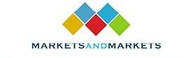 Global Polyurethane Sealants Market Industry Key Revenue Pockets