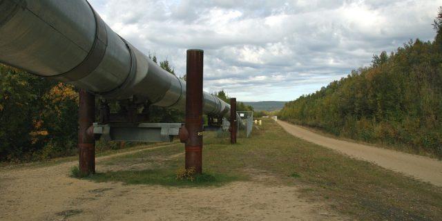 Pipeline Integrity Market