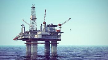 Perforating Gun: Increasing Investments in Global Oil and Gas Industry to Fuel the Market Growth