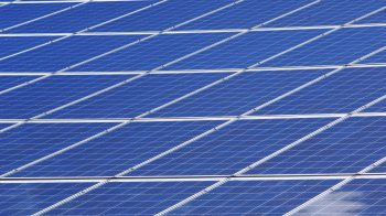 Solar Backsheet Market Booming Worldwide with Strong Growth by 2023