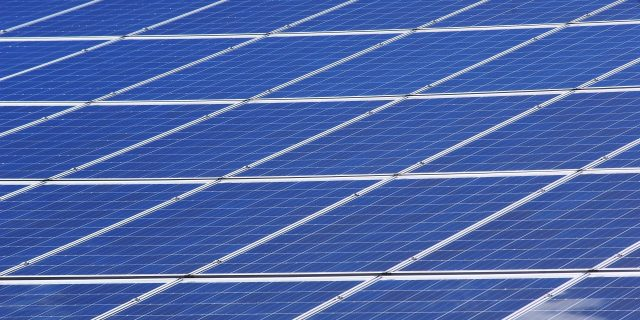 Solar Backsheet Market