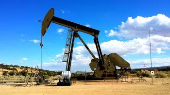 Pump Jack Market Likely to Boost Future Growth by 2022