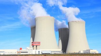 Small Modular Reactor Market to be Driven by Rising Power Generation in the Forecast Period of 2021-2026