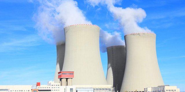 Small Modular Reactor Market